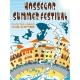 Hossegor Summer Festival