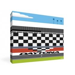 Tableau Daytona