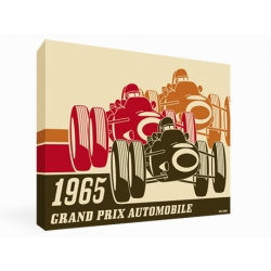 Grand Prix Automobile