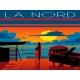 Tableau La Nord