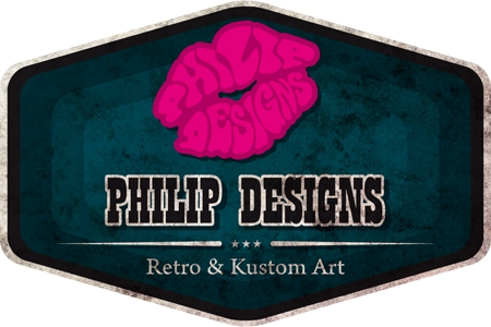 Philip Designs