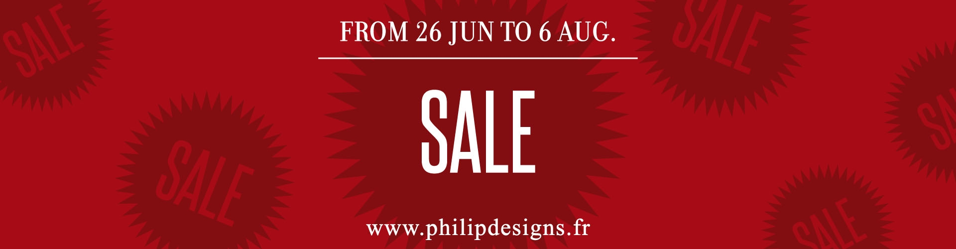 Sale products for your home, bike or helmet. Vintage and kustom style products.