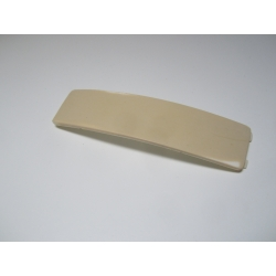 Replacement snap cover for JT Racing ALS-1  and ALS-2 helmets