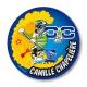 Stcker Camille Chapelière