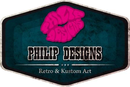 Philip Designs